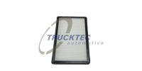 pollen filter 64119069895 0859019 e36 all models except compact