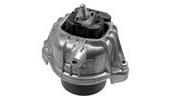 engine mounting 22116773247 3571501