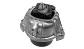 engine mounting 22116773248 3571601