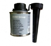 bmw diesel additive 83192296922